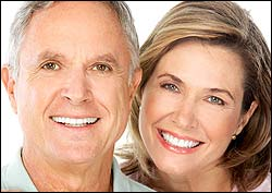 Port Hope Dental - Implants